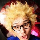 Lee Park Sa