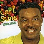 Carl Sims