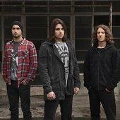 Forever (Australian band)
