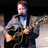 Tim Midyett from the Letters to Santa: a 147-hour benefit