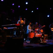 Josh Dion Band
