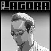 John Lagora