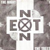 Non Ext