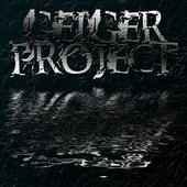 Geiger Project