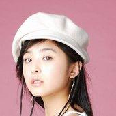 Baby Zhang
