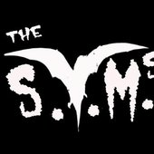 The SVMs