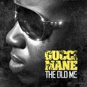 Rusko Feat. Gucci Mane