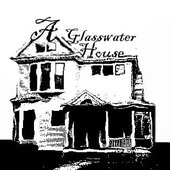 A Glasswater House