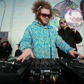 DJ Tactics