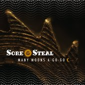 Sore & Steal