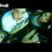 Małolat & Pezet & Ten Typ Mes & Ero