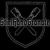 Stielhandgranate