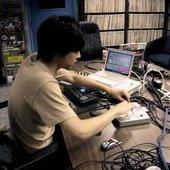 KIR Radio