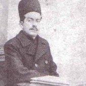 Eqbal Azar