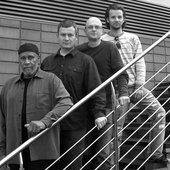 The Bennie Maupin Quartet