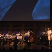 Micachu & The Shapes And The London Sinfonietta