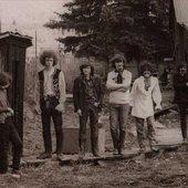555_Black_Pearl_Aspen_1968.jpg