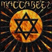 The Maccabeez