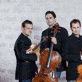 Trio Zimmermann