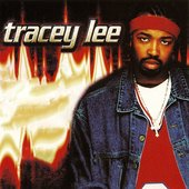 Tracey Lee