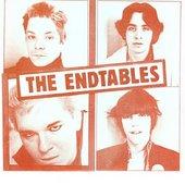 Endtables