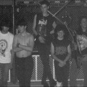 Decayed (prt) - 1991