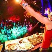 DJ S3RL