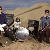 LOS NATAS - DIARIO CLARIN 2003 4