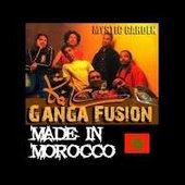 Ganga Fusion