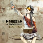 Moonbeam feat Tomomi Ukumori