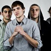 myspace.com/thisismaker