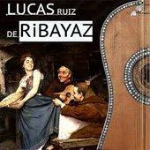 Lucas Ruiz de Ribayaz