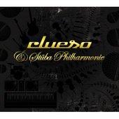 Clueso & STUEBAphilharmonie
