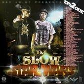 D.Masta & DJ Slow