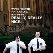 ""\""""Two By Two"""" - 'The Book of Mormon' on Broadway""170|170|?|en|2|4334e6de293bda95f5b05df640d30d67|False|UNLIKELY|0.29233503341674805