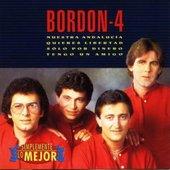Bordon 4
