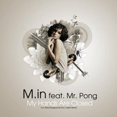 M.in & Mr.Pong