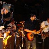 2008-12-07 - Falante M868
