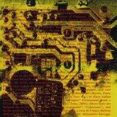 Bad Sector & Tommaso Lisa – Reset / Rebis Periferiche (2005) - back cover