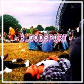 Bloodsport / Empty The Head