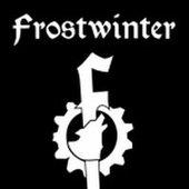 Frostwinter