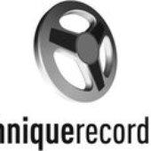 Technique Recordings