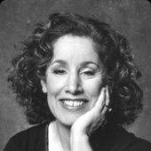 Amy Dorfman