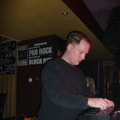 youth a.d.  samhain draft 2008