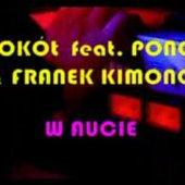 Sokol feat. Pono & Franek Kimono