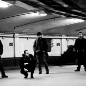 Wolverine-2011-03