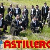 Banda Astilleros