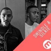 Swindle & Silkie