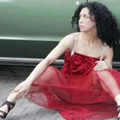 Celia Chavez