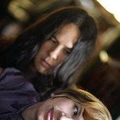 Lovespirals 2005